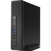 HP - Ultra Slim Desktop Thin Client - Intel Core i5 i5-4570S 2.90 GHz