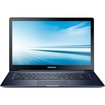 "Samsung - ATIV Book 9 15.6"" Touchscreen LED Ultrabook - Intel Core i7 i7-4500U Dual-core (2 Core) 1.80 GHz - Mineral Ash Black"