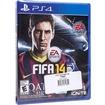 Monoprice - EA FIFA 14
