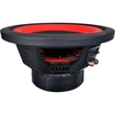 Cerwin Vega's Mobile - Vega Woofer - 250 W RMS - 500 W PMPO - Black