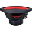 Cerwin Vega's Mobile - Vega Woofer - 300 W RMS - 600 W PMPO - Black