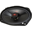 """Cerwin Vega's Mobile - 150W 3.5"""" HED Series Coaxial Car Speakers - Black"""