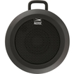 Altec Lansing - The Orbit Speaker System - Wireless Speaker(s) - Black