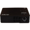 AAXA Technologies - LED Projector - 720p - HDTV - 16:10 - Gloss Black