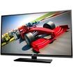 """JVC - Emerald 32"""" 1080p LED-LCD TV - 16:9 - HDTV 1080p - Black"""