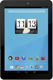 "Trio - Stealth G4 8 GB Tablet - 7.9"" - Wireless LAN - ARM Cortex A7 1.50 GHz - Black"