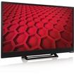 """Vizio - 23"""" 720p LED-LCD TV - 16:9 - HDTV - Black"""