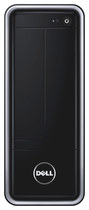 Dell - Inspiron Desktop - Intel Core i5 - 8GB Memory - 1TB Hard Drive - Black