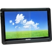 "Mimo Monitors - 7"" LCD Touchscreen Monitor - Black"