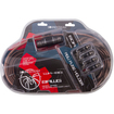 Soundstream - 8AWG Wire Kit