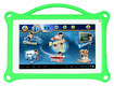 """Double Power - EM63CP Child Pad - 7"""" - 8GB - Green"""