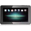 "Envizen Digital - COSMOS 4 GB Tablet - 7"" - Wireless LAN - 1.50 GHz"