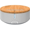 iHome - Home Audio Speaker System - Wireless Speaker(s) - iPod Supported - White