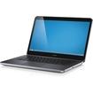 """Dell - XPS 14 14"""" Ultrabook - Intel Core i7 i7-3612QM 2.10 GHz - Aluminum Silver"""