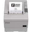 Epson - Receipt Printer - Dark Gray