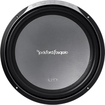 Rockford Fosgate - Punch 200 W Woofer
