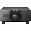 Panasonic - 3D Ready DLP Projector - 1080p - HDTV - 16:10 - Multi