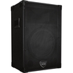 Nady - ProPower Plus Active+ Speaker System - 100 W RMS - Black