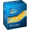 Intel - Core i7 Quad-core (4 Core) 3.20 GHz Processor - Socket H3 LGA-1150Retail Pack