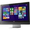 "Acer - 23"" Aspire All-in-One Computer - Intel Pentium 4 GB Memory - 1 TB Hard Drive - Multi"