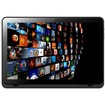 "Supersonic - 16 GB Tablet - 13"" - Wireless LAN - Allwinner 1.20 GHz"