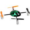Walkera - QR Ladybird V2