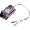 AGPtek - New CCTV Surveillance WATERPROOF Design IR Security Camera Surveillance Color Cam w/ Wall Bracket