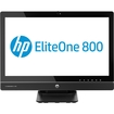 """HP - 23"""" EliteOne All-in-One Computer - 8 GB Memory and 128 GB Solid State Drive"""