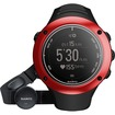 Suunto - Ambit2 S Wrist Watch