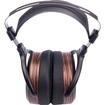 HiFiMAN - Headphones - Black - Black