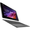 "Asus - Bundle Transformer Pad TF103C-A1- 16GB Tablet w/ Keyboard - 10.1"" -(IPS) Technology - Intel Atom Z3745 - Black"