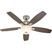 Hunter Fan - Skyline Ceiling Fan