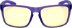 Gunnar Eyewear - Intercept Advanced Gaming Eyewear - Ink - Ink