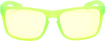 Gunnar Eyewear - Intercept Advanced Gaming Eyewear - Kryptonite - Kryptonite