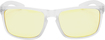 Gunnar Eyewear - Intercept Advanced Gaming Eyewear - Ghost