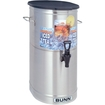 BUNN - TDO-4 Iced Tea Dispenser