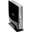 Zotac - ZBOX B Desktop Computer - Intel Celeron 2957U 1.40 GHz - Mini PC - Multi