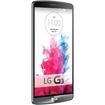 LG - G3 D855 16GB Cell Phone - Unlocked - Metallic Black