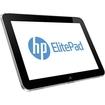 "HP - Pro 610 G1 Net-tablet PC - 10.1"" - Wireless LAN - 3G - Intel Atom Z3795 1.60 GHz - Graphite"