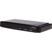Startech - 4-to-1 HDMI Video Switch with Remote Control