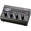 Pyle - Signal Amplifier