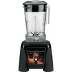 Waring Commercial - X-prep Table Top Blender - 1500 W
