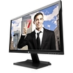 "V7 - 23.6"" LED LCD Monitor - 16:9 - 5 ms - Black"