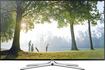 "Samsung - 6350 60"" 1080p LED-LCD TV - 16:9 - HDTV 1080p - 120 Hz - Matte Silver"