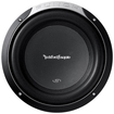 "Rockford Fosgate - 10"" 250 W Woofer"