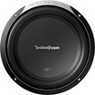"""Rockford Fosgate - Punch 12"""" 250 W Woofer - Pack of 1"""