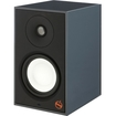 Paradigm - Shift Active Atom A2 Powered Speaker with AirPort Express Port - Gunmetal Gray Gloss
