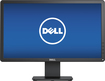 "Dell - E2015HV 19.5"" LCD Monitor - Black"
