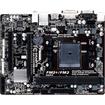 Gigabyte - Ultra Durable 4 Plus Desktop Motherboard - AMD A58 Chipset - Socket FM2+