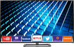 "VIZIO - M-Series 70"" Class (69-1/2"" Diag.) - LED - 1080p - Smart - HDTV - Black"